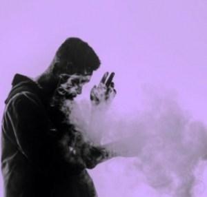 AKA - Victory Lap (Remix) ft Stogie T, HHP & Amu